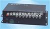 LC-D0800综合业务光端机