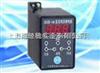 JSZD-1B,JSZD-1A,JSZD-1C 直流电压继电器