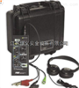 CMA-100供應美國原裝CMA-100有線切聽檢測器