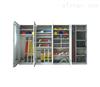 ST配电室里配备的安全工具柜