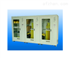 YXPT YXPT-型安全工具柜