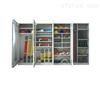 ST安全组合工具存放柜