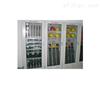 ST安全工具柜价格