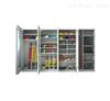 ST组合工具柜厂家,普通排风智能工具柜