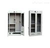 电力安全工具柜ST-II
