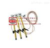JDX-GBQ-380V 低压钳式接地线