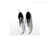 500KV 500KV导电鞋