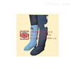 ArcPro-leg1- 33cal 33cal/cm2 防电弧标准腿套