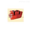 CG-kitbag-1 防电弧套装包
