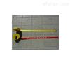 WL 盒式警示带 20米 30米 40米