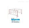 HT-077 HT-077组合式玻璃钢安全围栏