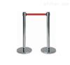 WL 不锈钢带式围栏|ST