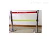 WL 不锈钢带式伸缩围栏