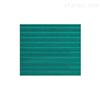 10mm绿色防滑绝缘垫