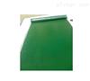 12mm绿色平板绝缘垫