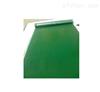 15KV绿色平板绝缘垫