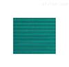25KV绿色防滑绝缘垫