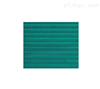 30KV绿色防滑绝缘垫