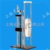 测试台螺旋式测试架上海价格