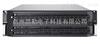 海康威视磁盘阵列一体机DS-AP81016S 海康DS-AP71024R