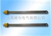 上海浸入式管状电加热器