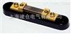 上海分流器厂家