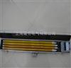 供应DHX-II指针式高压核相仪