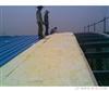 供应屋顶保温玻璃棉卷毡-玻璃棉卷毡价格