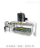 床垫耐久性试验机_床垫寿命检测仪