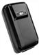 途强可听音,可充电,*便携gps定位终端GT03
